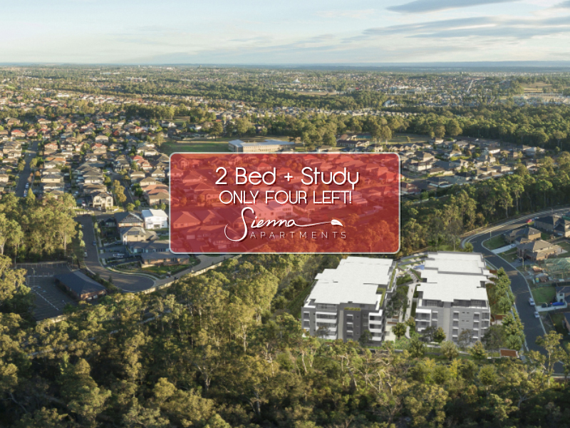 46 Applegum Crescent, Kellyville, NSW 2155