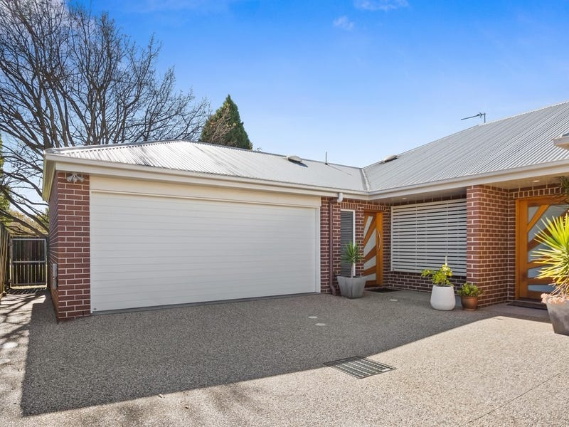 4/5 Bright Street, South Toowoomba, Qld 4350