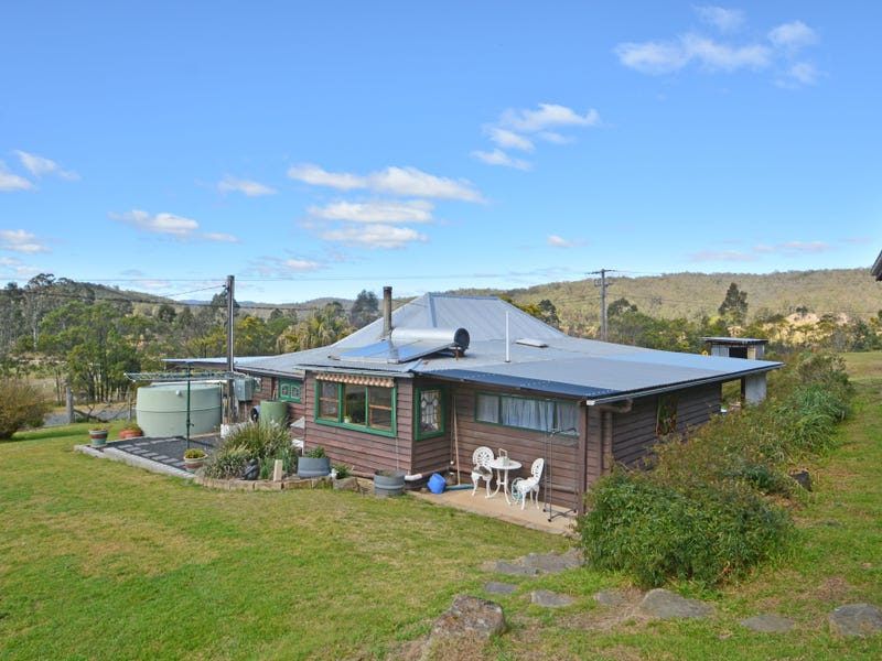3746 Great North Road, Laguna, NSW 2325