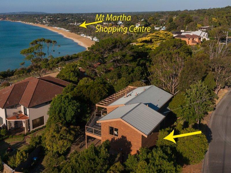 2 Pleasant View Court, Mount Martha, Vic 3934