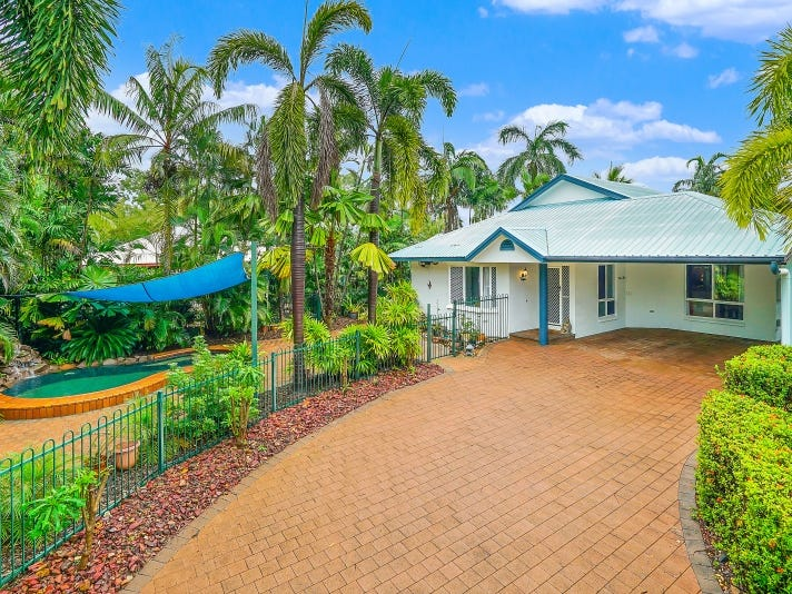 9 Cambridge Close, Durack, NT 0830