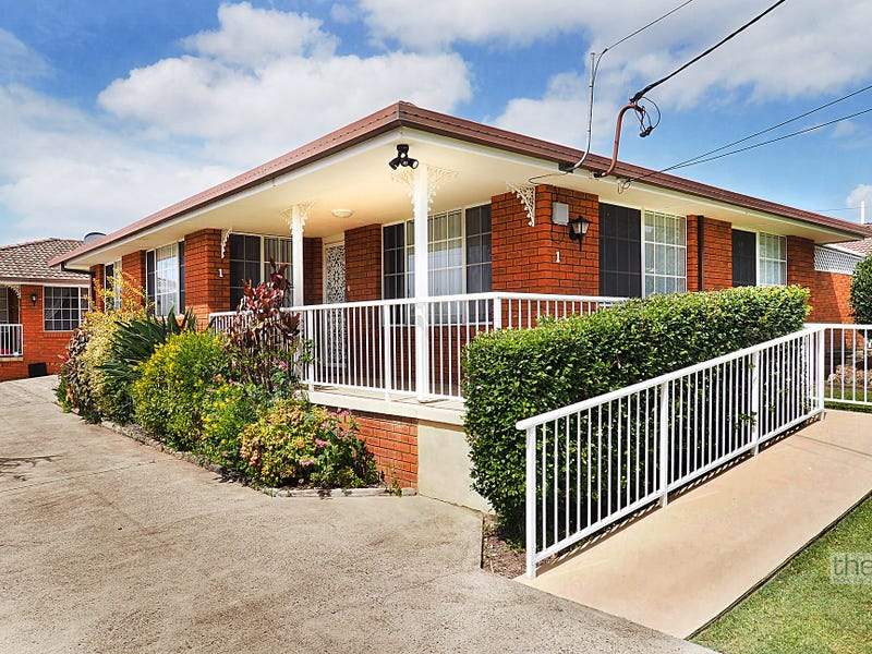 1/57 Perry Drive, Coffs Harbour, NSW 2450