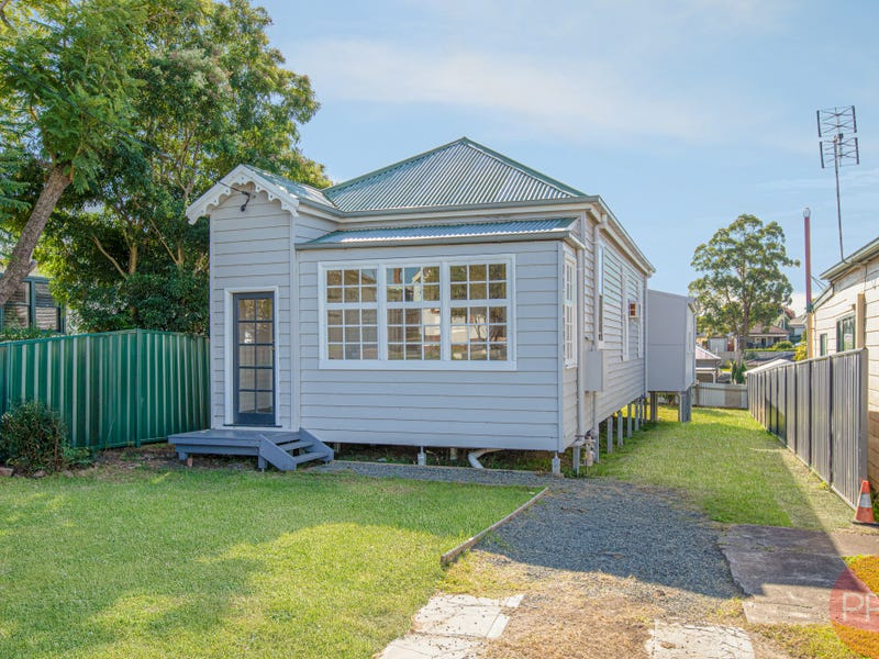 59 Bligh Street, Telarah, NSW 2320