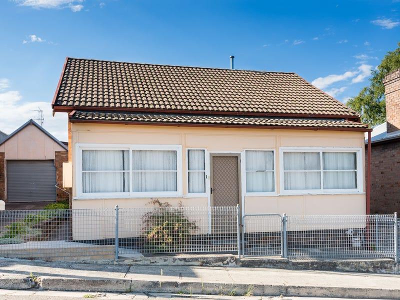 1B Gray Street, Lithgow, NSW 2790