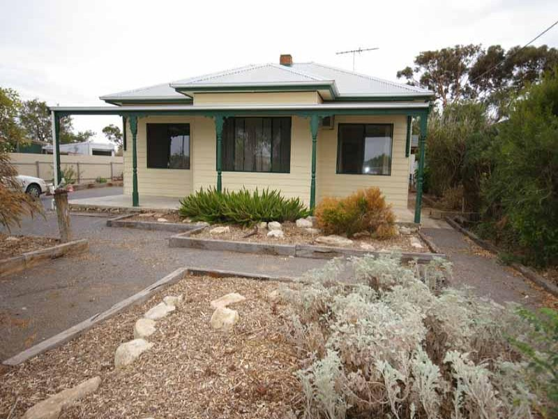 Lot/336 Main Street, Curramulka, SA 5580