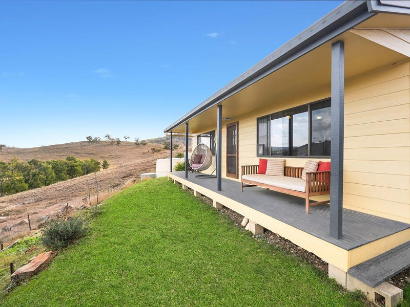 920 Windeyer Road, Mudgee, NSW 2850