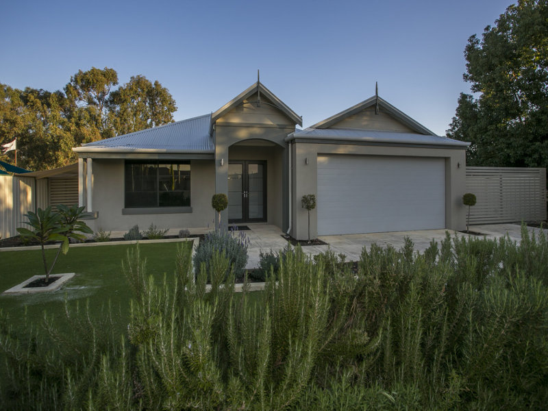 Address available on request, West Swan, WA 6055