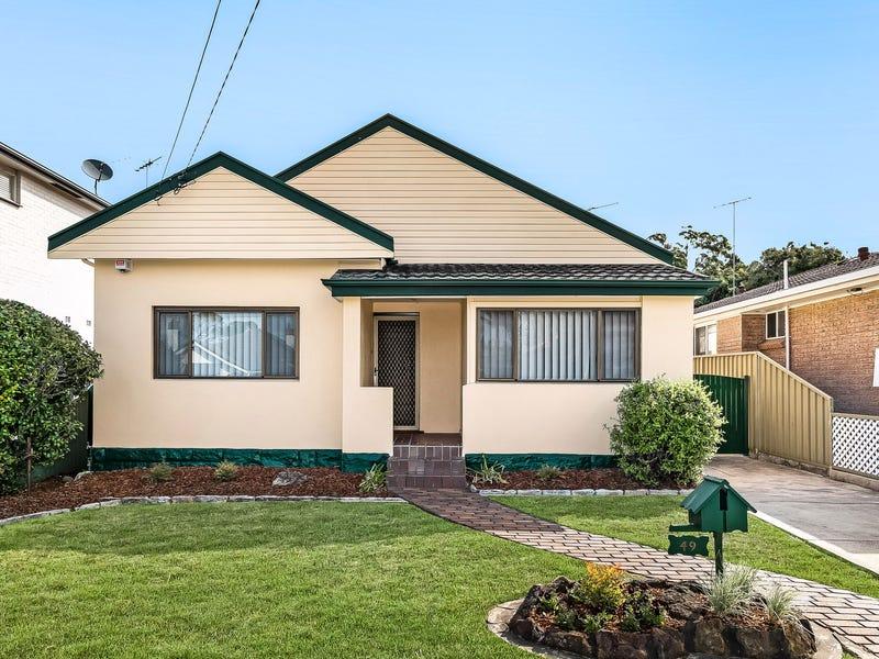49 Edward Street, Carlton, NSW 2218