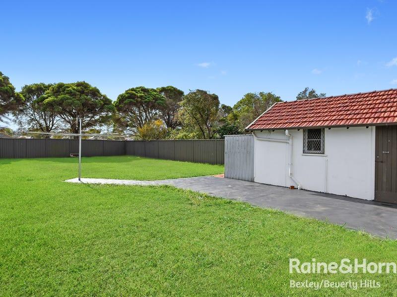 1489 Canterbury Road, Punchbowl, NSW 2196