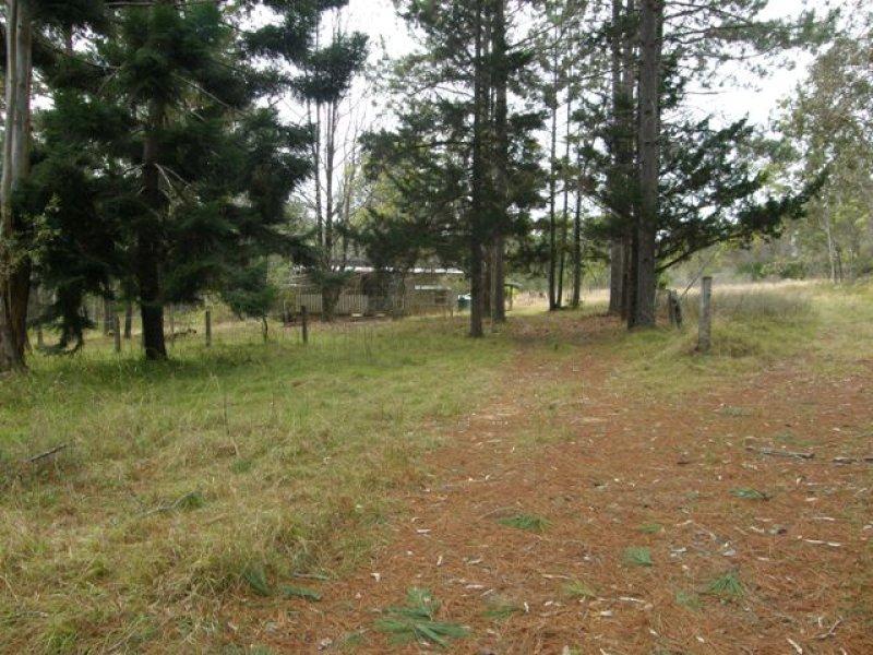 1074 Coaldale Road, Fortis Creek, NSW 2460