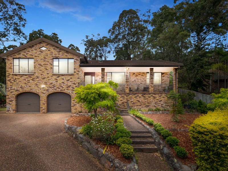 115 Glad Gunson Drive, Eleebana, NSW 2282