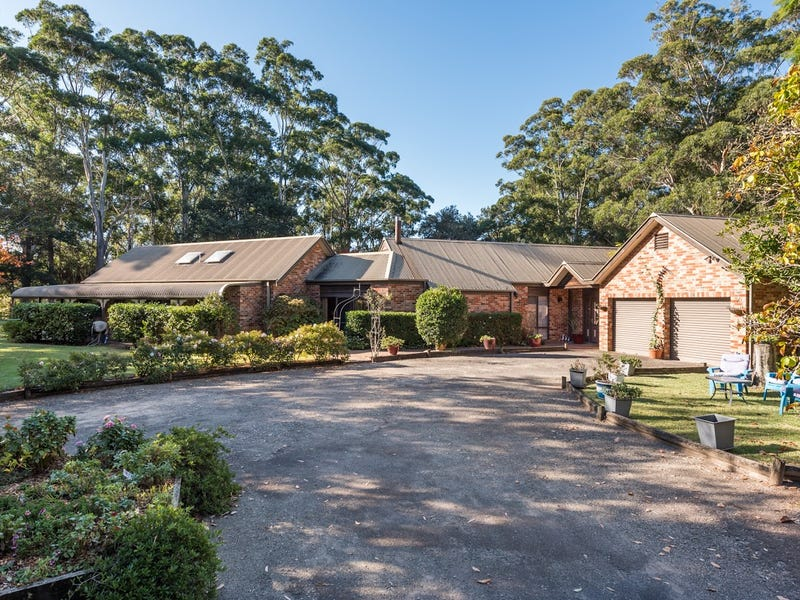 272B Princes Highway, Milton, NSW 2538