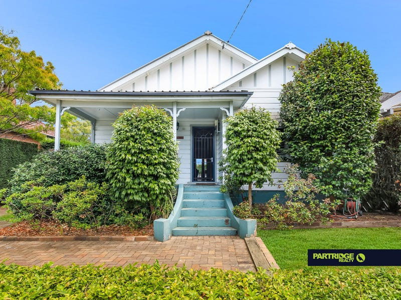 37 Frances Street, Northmead, NSW 2152