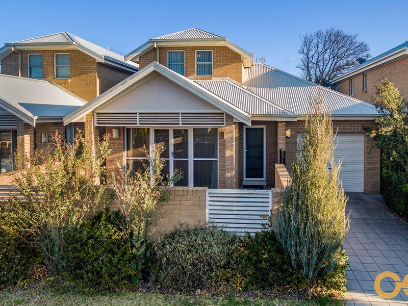 30 Prince Street, Orange, NSW 2800
