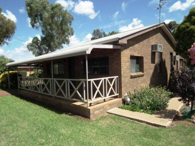 1197 Collins Road, Griffith, NSW 2680