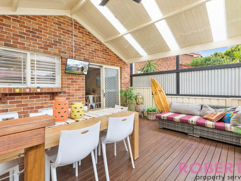 3/15 Payne Road, East Corrimal, NSW 2518