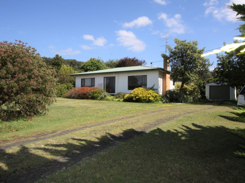 29 Valley View Road, Princetown, Vic 3269