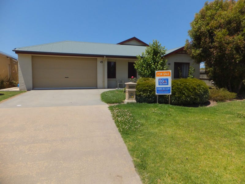 7 Federation Court, Bairnsdale, Vic 3875