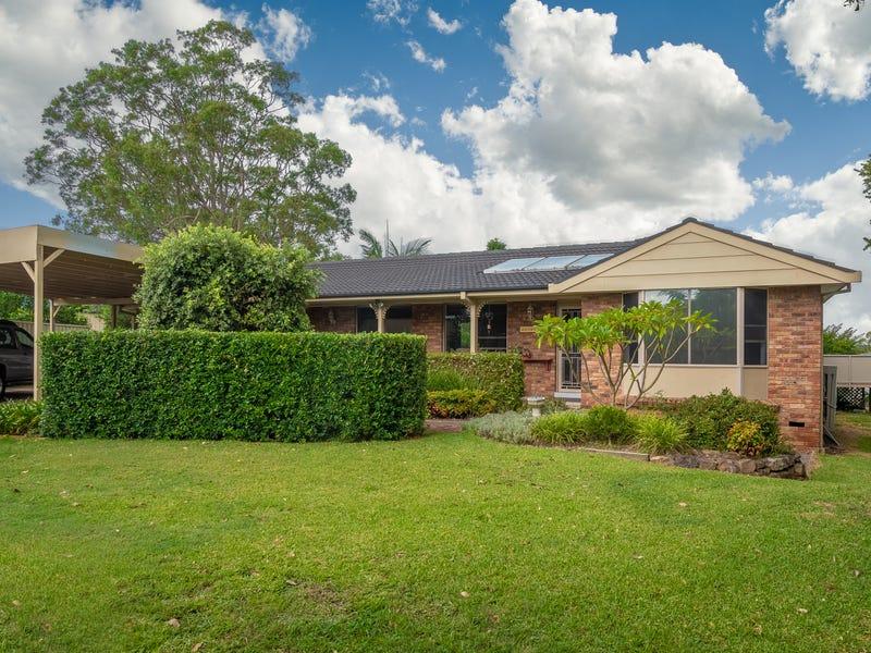 5 Telford Close, Dora Creek, NSW 2264