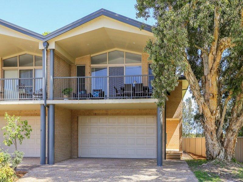 3A Tanilba Avenue, Tanilba Bay, NSW 2319