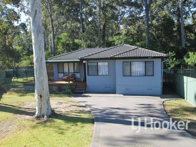 27 Roulstone Crescent, Sanctuary Point, NSW 2540