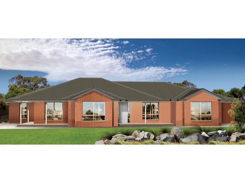 Lot 30 Frisk Court, Strathalbyn, SA 5255