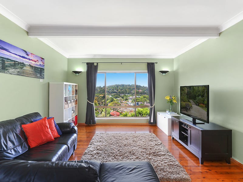 27 Outlook Drive, Figtree, NSW 2525