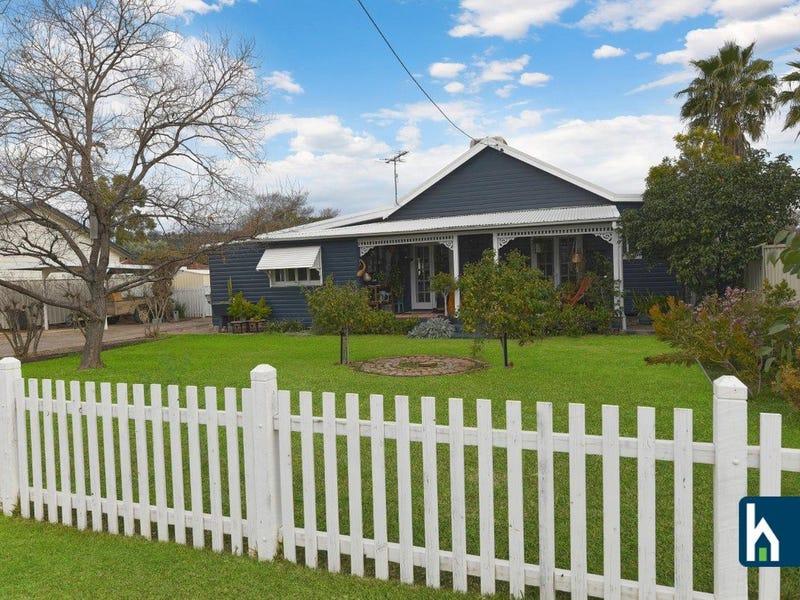 137 George Street, Gunnedah, NSW 2380