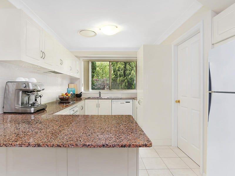 8/74 Miranda Road, Miranda, NSW 2228
