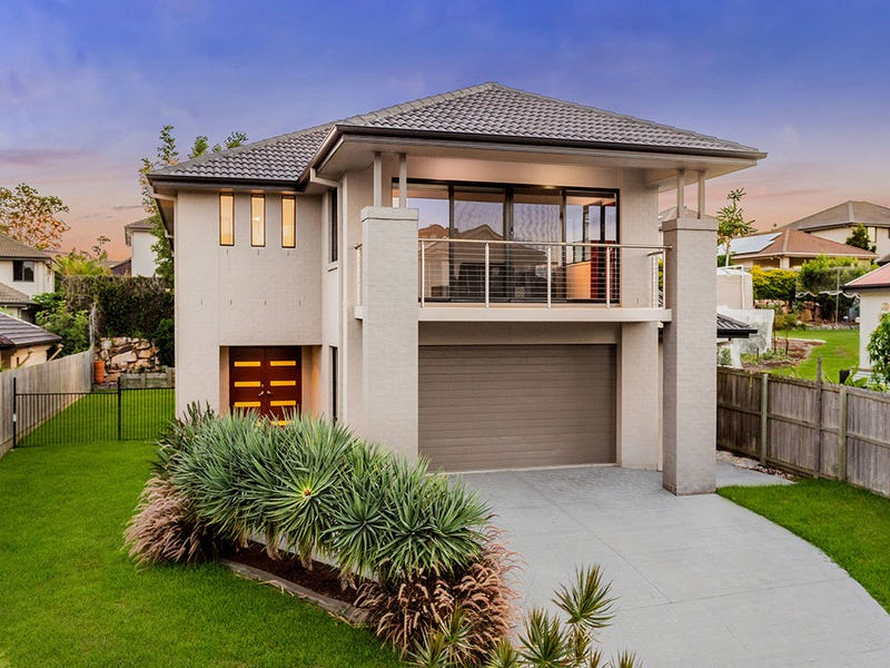 13 Giordano Place, Belmont, Qld 4153