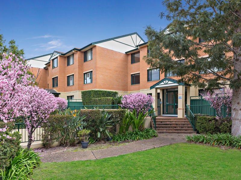 57/18-20 Knocklayde Street, Ashfield, NSW 2131