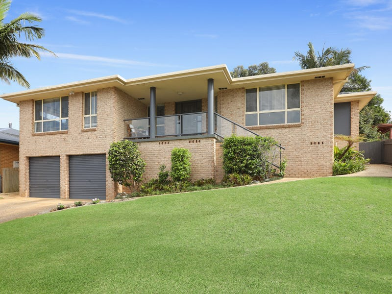 6 Brindabella Way, Port Macquarie, NSW 2444
