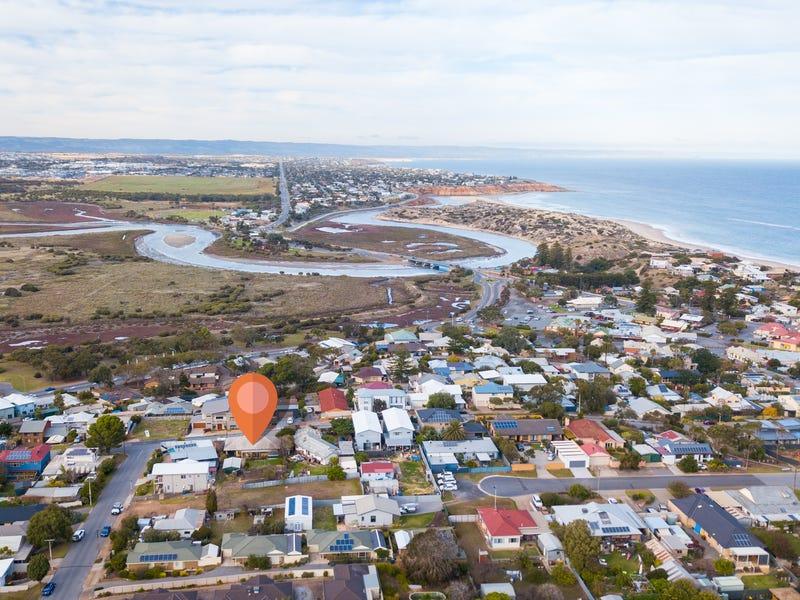 51 Murray Road, Port Noarlunga, SA 5167