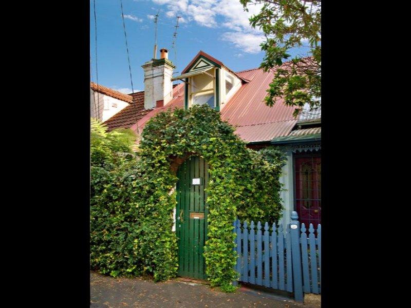 31 Probert St, Camperdown, NSW 2050