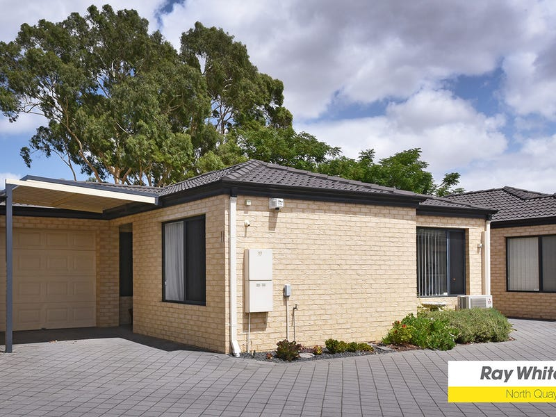 11/7 Templeman Place, Midland, WA 6056