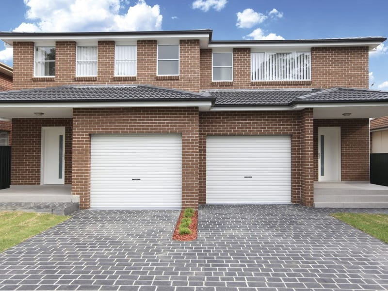 26a Cheatle Street, East Hills, NSW 2213