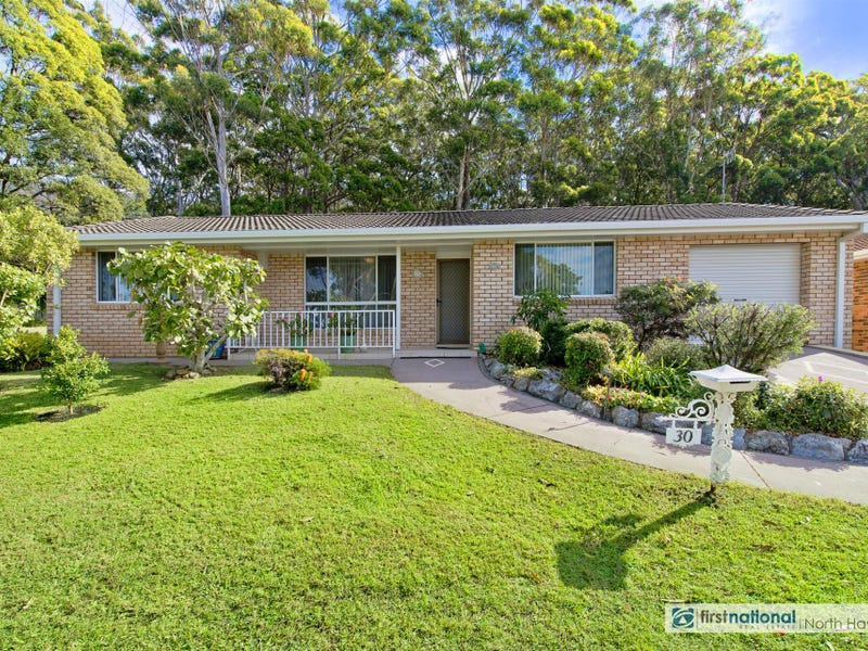 30 Peach Grove, Laurieton, NSW 2443