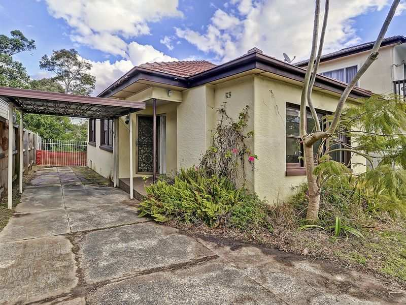 666 Mowbray Road, Lane Cove West, NSW 2066