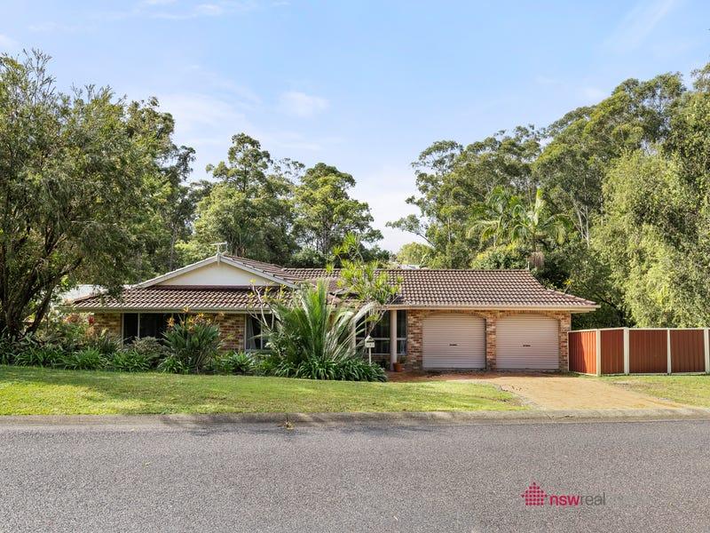 1 Kestrel Place, Boambee East, NSW 2452