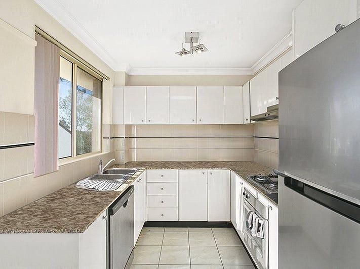 9/15 Mowle Street, Westmead, NSW 2145