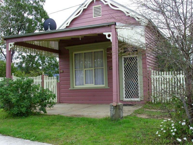 62 Loftus Street, Bemboka, NSW 2550