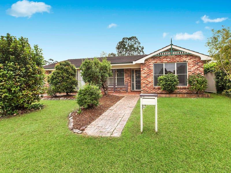 3 Coachwood Drive, Ourimbah, NSW 2258