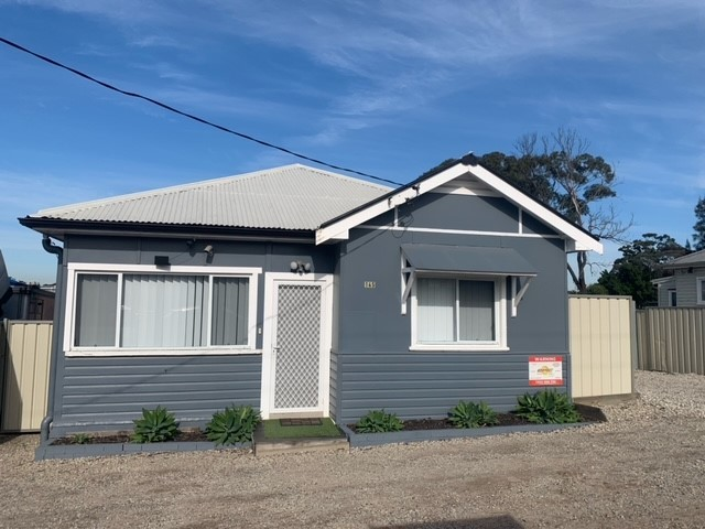 145 Orchardleigh Street, Guildford, NSW 2161