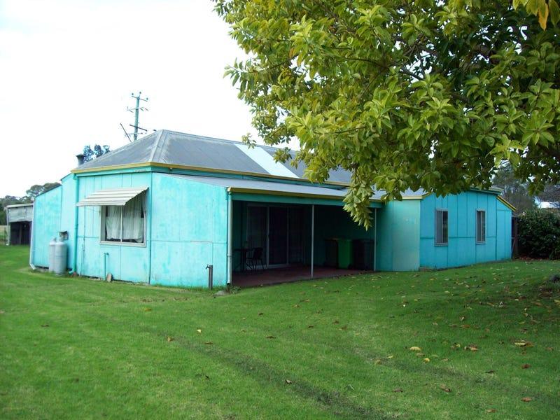4 Payne Street, Boyanup, WA 6237