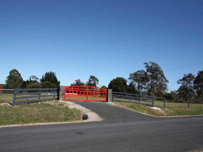 26  Moorings Drive, Squeaking Point, Tas 7307