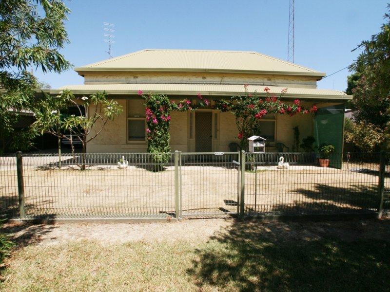 21 Letcher Street, Kadina, SA 5554