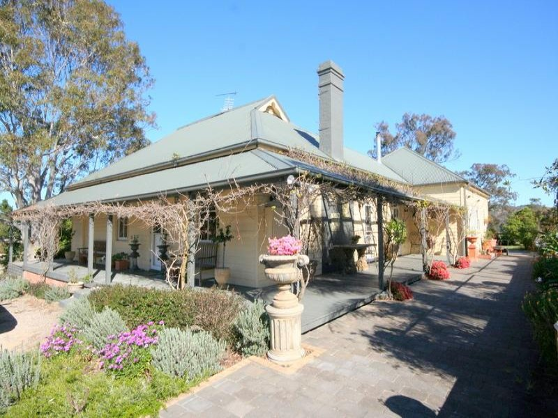 75 Doncaster Ave, Cawdor, NSW 2570