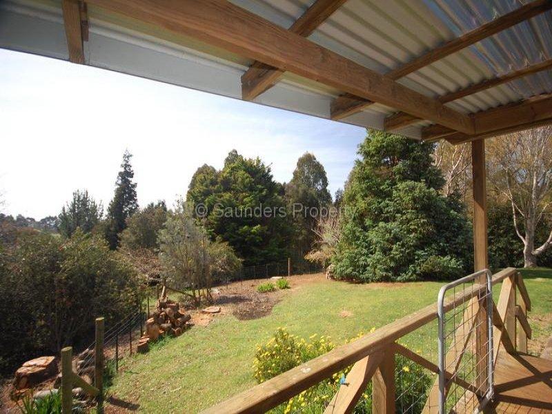 Address available on request, Sulphur Creek, Tas 7316
