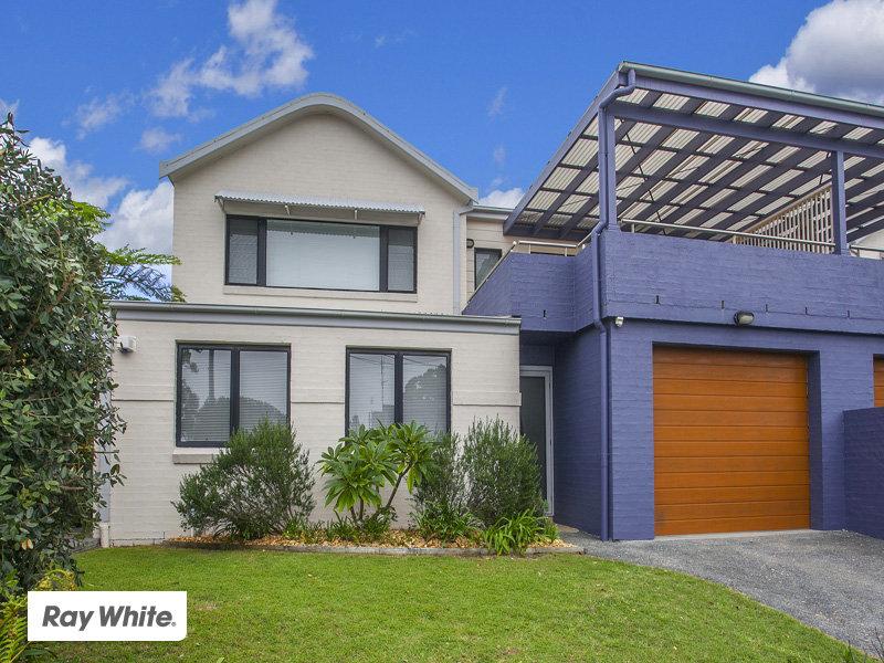 31A Charles Avenue, Minnamurra, NSW 2533
