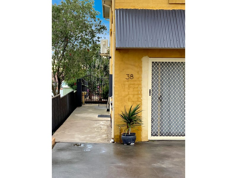 2/38 Hexham Street, Kahibah, NSW 2290